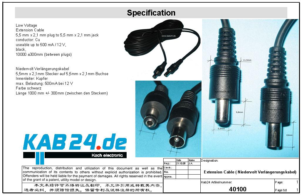 Starterfeder 5mm für Stihl 050 051 AV 050AV 051AV