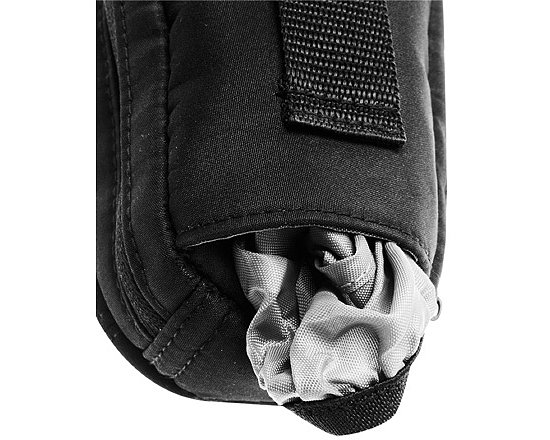 Bild 2 - EVERKI® Focus Compact Camera Pouch
