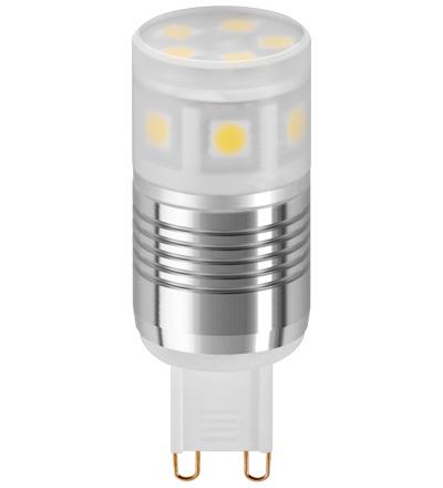 lampe g9