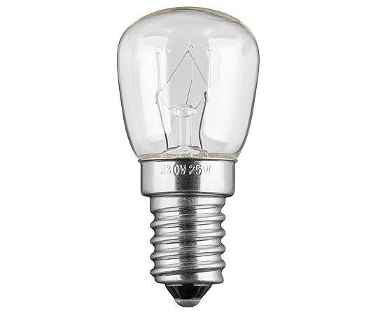Kühlschrank Licht 15w : Kühlschranklampe v e sockel strom licht kab