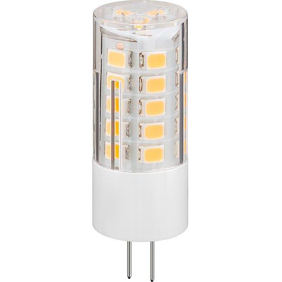 led lampe mit g4 sockel kaltweiss 3 5 w ersetzt 35 w 340 lumen strom licht. Black Bedroom Furniture Sets. Home Design Ideas
