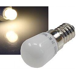 nextec led globelampe e27 6 w ersetzt 40 w 470 lumen warmweiss 3000 k strom licht. Black Bedroom Furniture Sets. Home Design Ideas