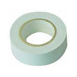 PVC Isolierband WEISS