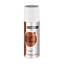 Teslanol PR Druckkopfreiniger/ Printer Spray 200 ml