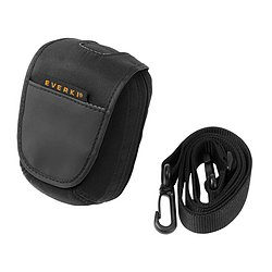 EVERKI® Focus Compact Camera Pouch