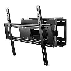 TV Universal Standfuß 27-65 Zoll schwenkbar LCD PLASMA Halter Fernseher-Ständer