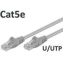 Cat5e Netzwerkkabel Bis Zu 1 000 Mbit S 1 Gbit S Kabel Shop Mit